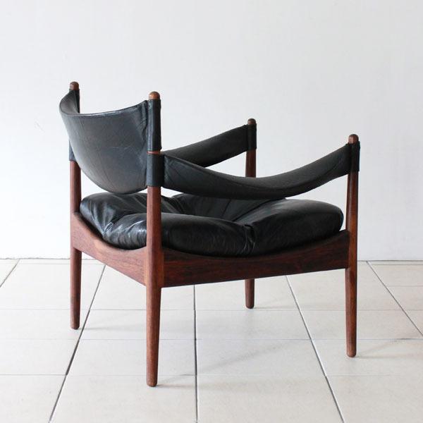 Kristian-Solmer-Vedel-side-chair-05.jpg