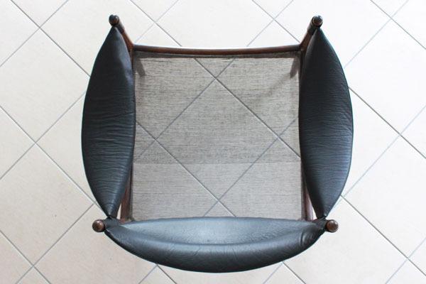 Kristian-Solmer-Vedel-side-chair-06.jpg