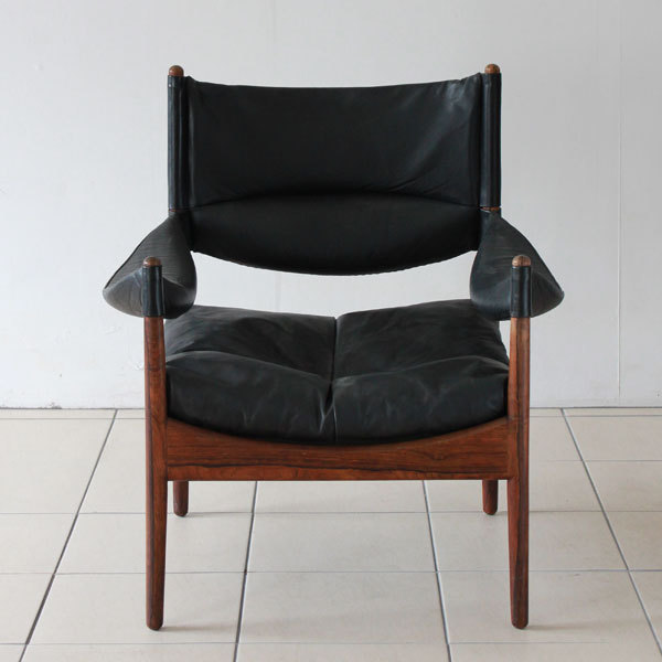 Kristian-Vedel-side-chair-02.jpg