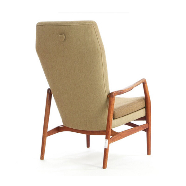 Kurt-Olsen-chair-with-teak-frame.-Model-215B.--Slagelse-Møbelværk-03.jpg