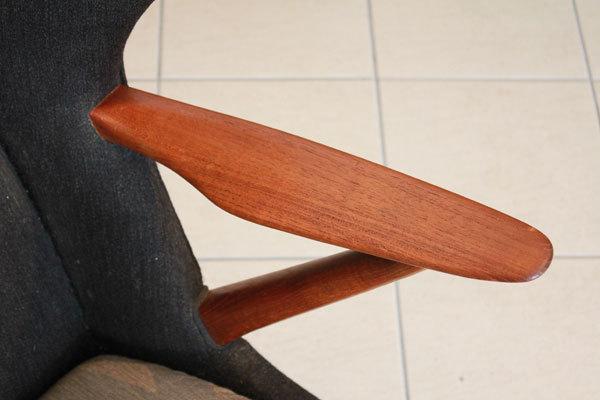 Kurt-Olsen-easy-chair-model-221-05.jpg