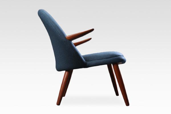 Kurt Olsen  Easy chair  Glostrup Mobelfabrik (2).jpg