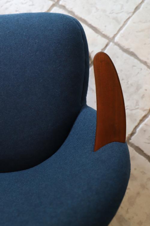 Kurt Olsen  Easy chair  Glostrup Mobelfabrik (6).jpg