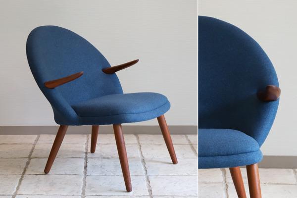 Kurt Olsen  Easy chair  Glostrup Mobelfabrik (8).jpg
