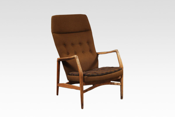 Kurt Olsen  High back easy chair  Andersen & Bohm (1).jpg