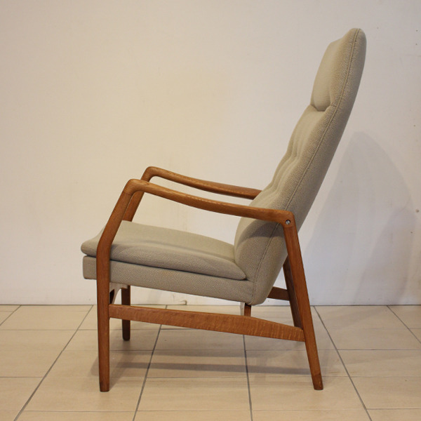 Kurt Olsen  High back easy chair  Andersen & Bohm (4).jpg