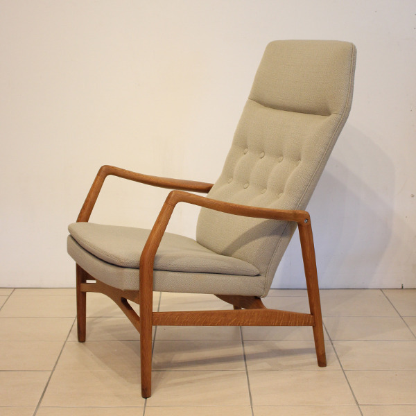Kurt Olsen  High back easy chair  Andersen & Bohm (5).jpg