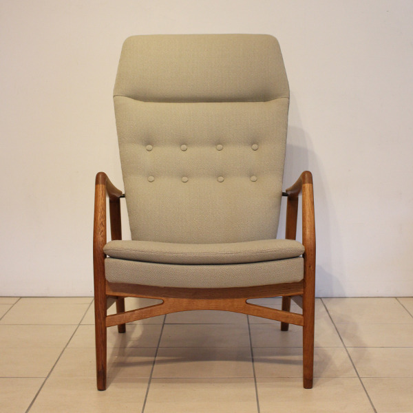 Kurt Olsen  High back easy chair  Andersen & Bohm (6).jpg