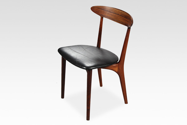 Kurt Ostervig  Dining chair .model27 Skagen  Brande Mobler (1).jpg