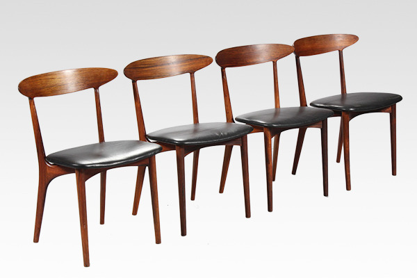 Kurt Ostervig  Dining chair .model27 Skagen  Brande Mobler (2).jpg