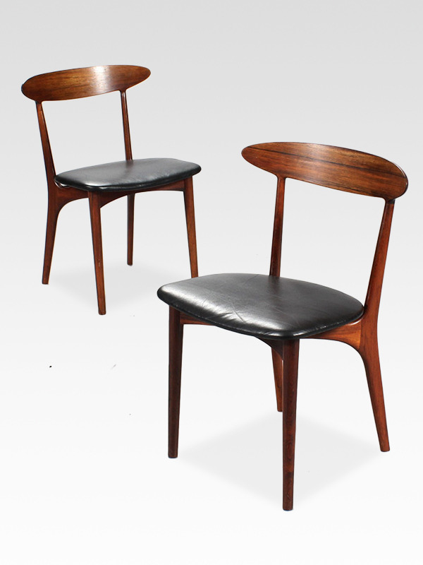 Kurt Ostervig  Dining chair .model27 Skagen  Brande Mobler (3).jpg