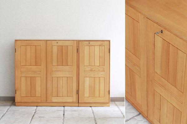 Mogens-Koch-Cabinet-01.jpg