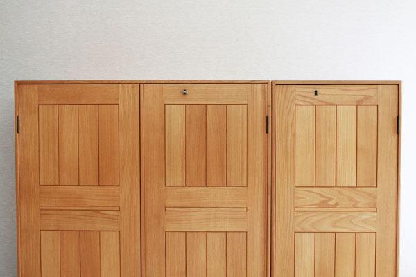 Mogens-Koch-Cabinet-04.jpg