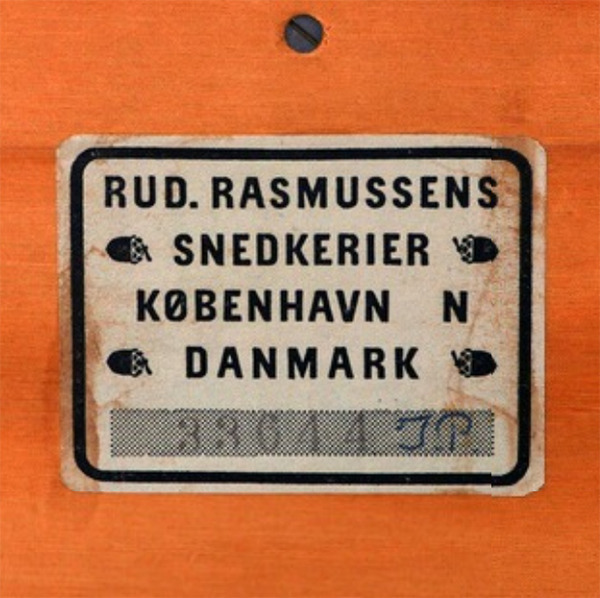 Mogens-Koch-Wall-unit--Rud.-Rasmussen-05.jpg