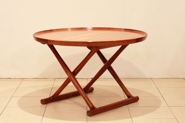 Mogens-Lassen-Egyptian-table-01.jpg