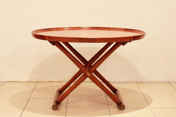 Mogens-Lassen-Egyptian-table-02.jpg