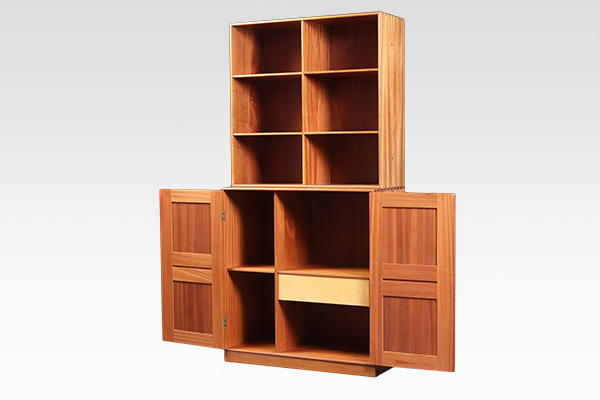 Mogens Koch  Cabinet  Rud. Rasmussen (1).jpg