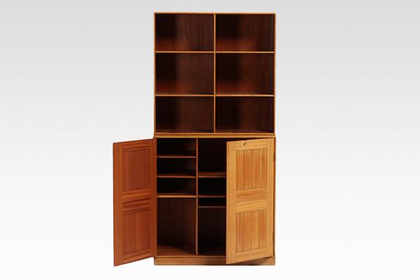 Mogens Koch  Cabinet  Rud. Rasmussen (2).jpg