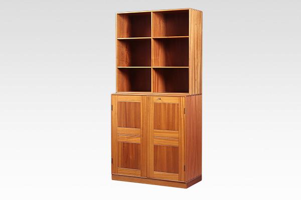 Mogens Koch  Cabinet  Rud. Rasmussen (3).jpg