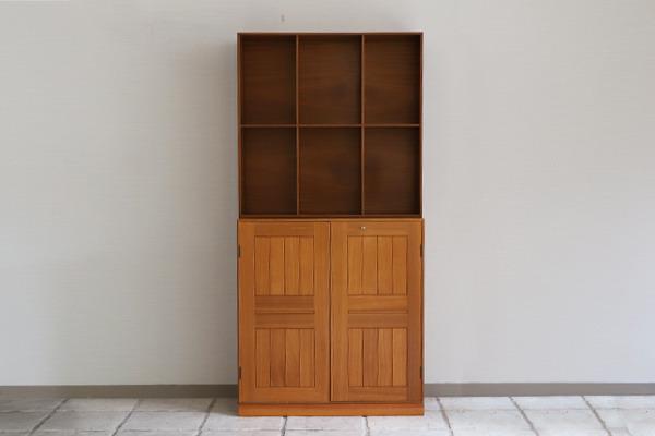 Mogens Koch  Cabinet  Rud. Rasmussen (5).jpg