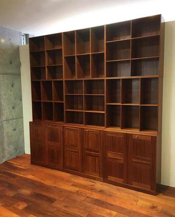Mogens Koch  Cabinet Rud. Rasmussen (6).jpg