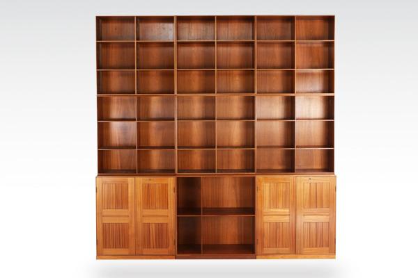 Mogens Koch  Wall unit  Rud. Rasmussen-01.jpg