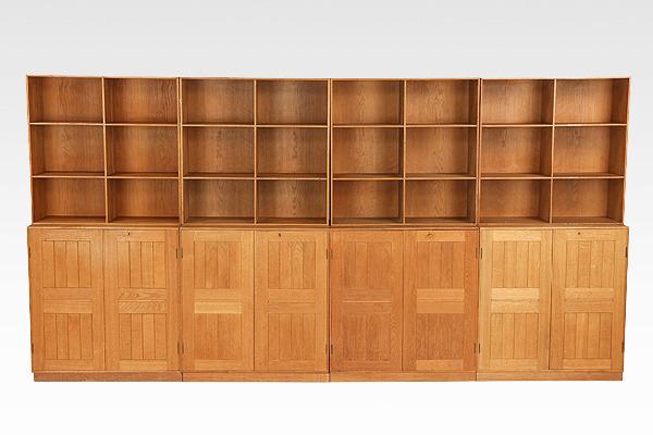 Mogens Koch  Wall unit  Rud. Rasmussen (2).jpg