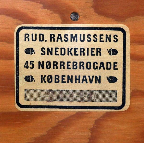 Mogens Koch  Wall unit  Rud. Rasmussen (3).jpg