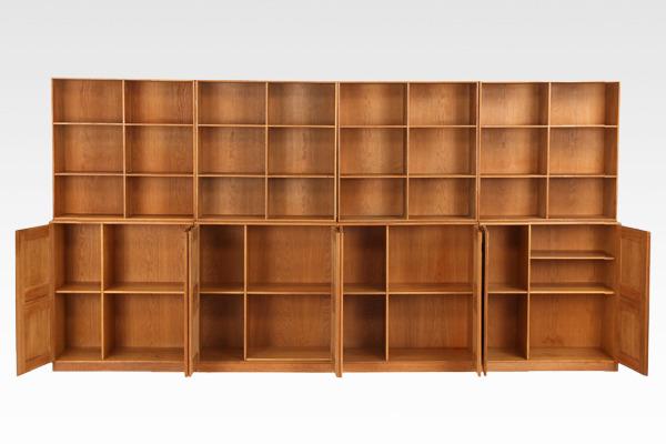 Mogens Koch  Wall unit  Rud. Rasmussen (4).jpg