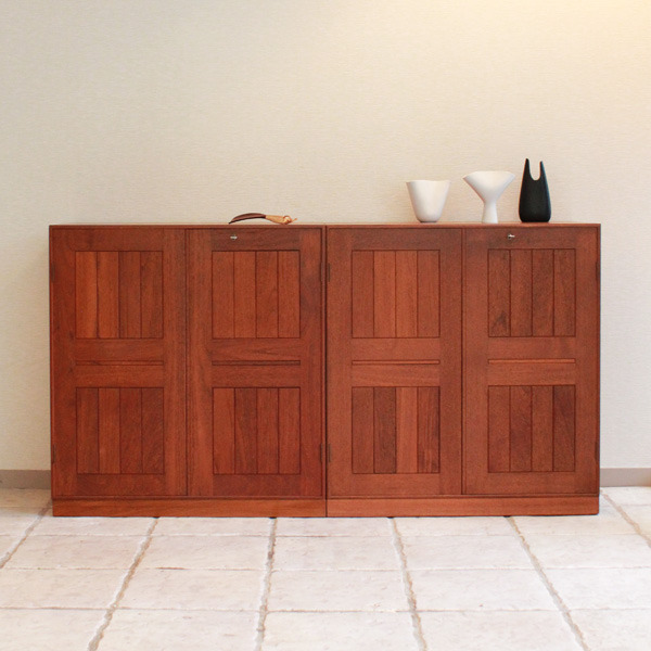Mogens koch cabinet-02.jpg