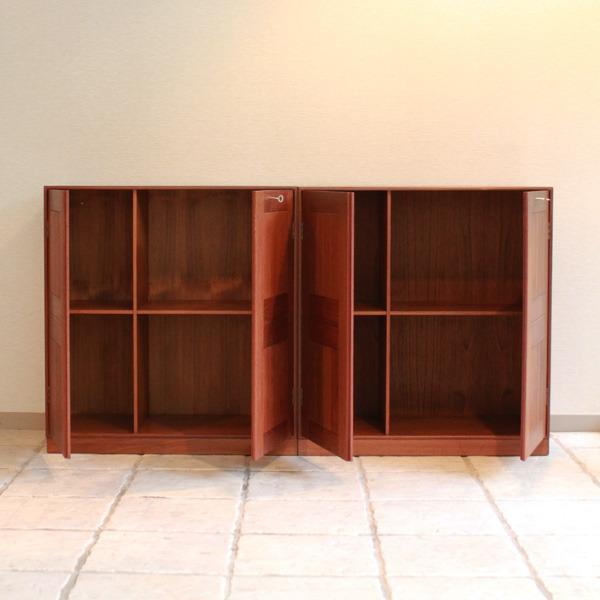 Mogens koch cabinet-03.jpg