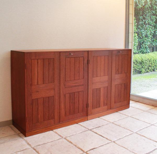 Mogens koch cabinet-04.jpg