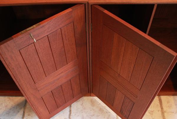 Mogens koch cabinet-05.jpg