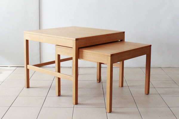 Mogensen-Nesting-Table-01.jpg