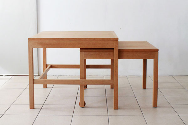Mogensen-Nesting-Table-03.jpg