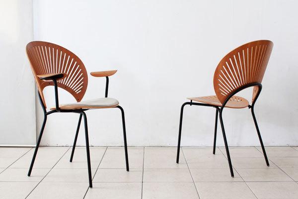 Nanna-Ditzel-Trinidad-chair-01.jpg