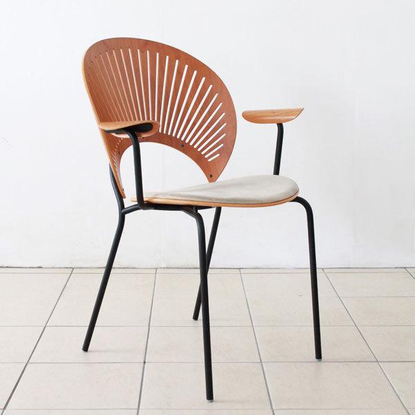 Nanna-Ditzel-Trinidad-chair-02.jpg