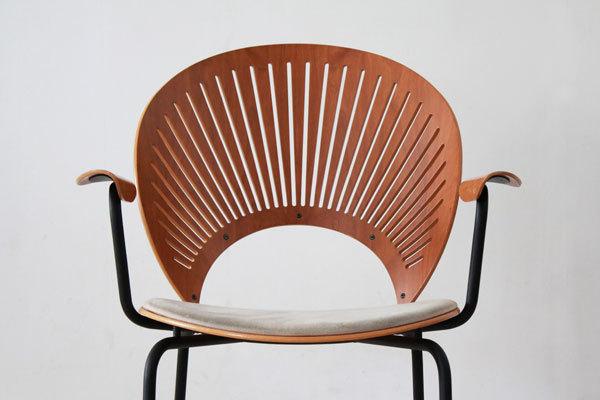 Nanna-Ditzel-Trinidad-chair-04.jpg