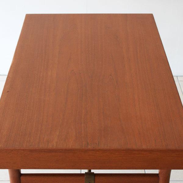 Nanna-ditzel-Desk-05.jpg