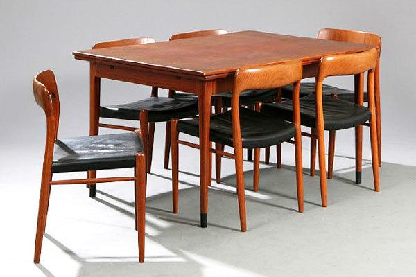 Niels-O-Moller-Dining-set-01.jpg
