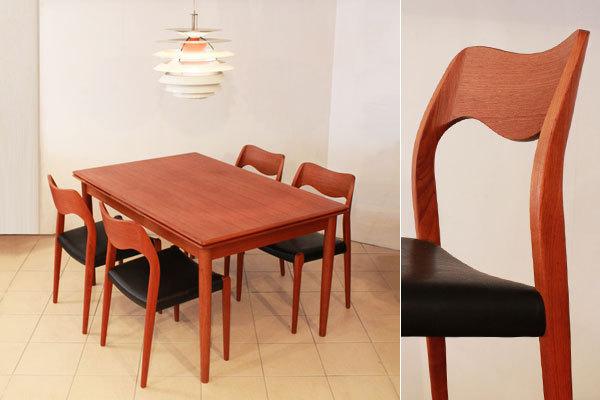 Niels-O-Moller-Teak-Dining-set-01.jpg