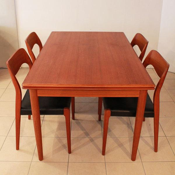 Niels-O-Moller-Teak-Dining-set-02.jpg