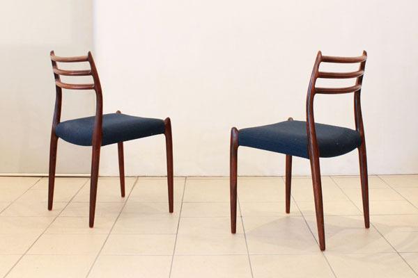 Niels-O.-Moller-dining-chair-01.jpg