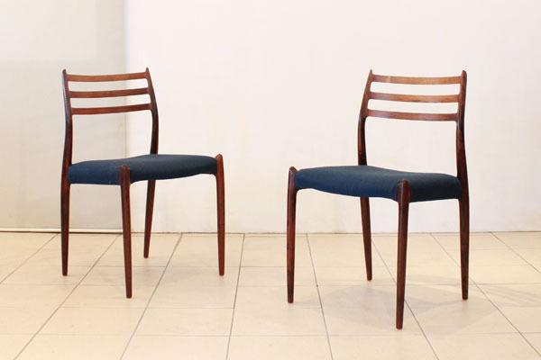 Niels-O.-Moller-dining-chair-02.jpg