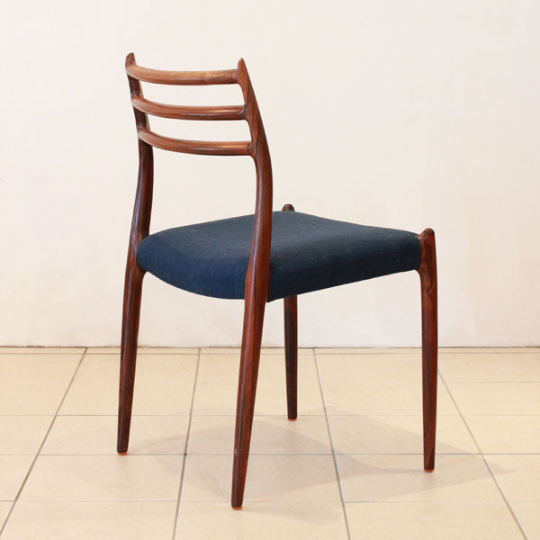 Niels-O.-Moller-dining-chair-03.jpg