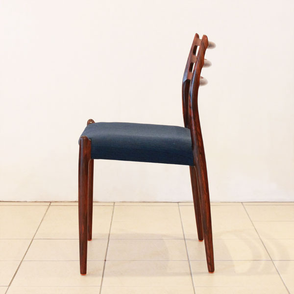 Niels-O.-Moller-dining-chair-04.jpg