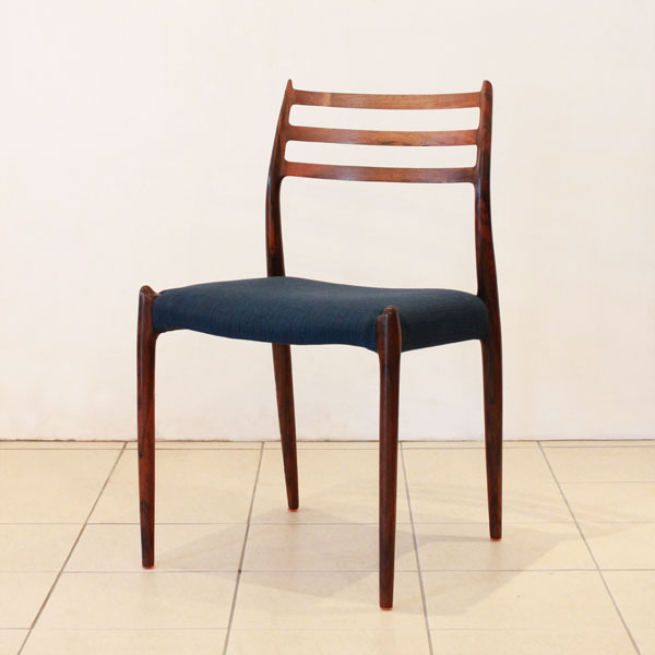 Niels-O.-Moller-dining-chair-05.jpg