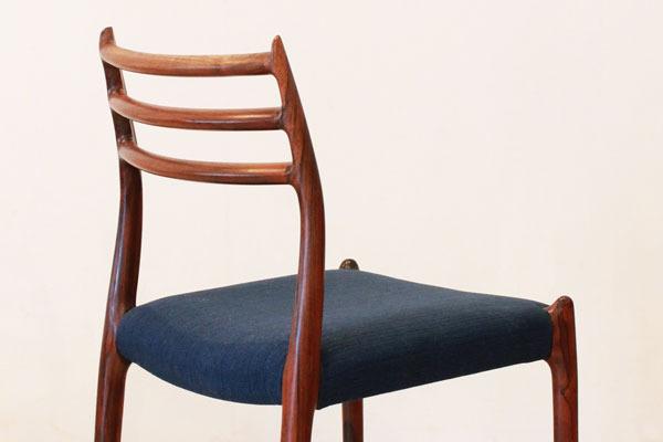 Niels-O.-Moller-dining-chair-06.jpg