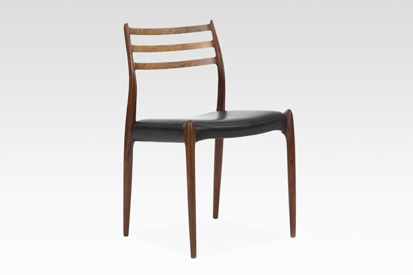 Niels O. Moller  Dining chair No.78   J.L. Mollers_0108 (1).jpg