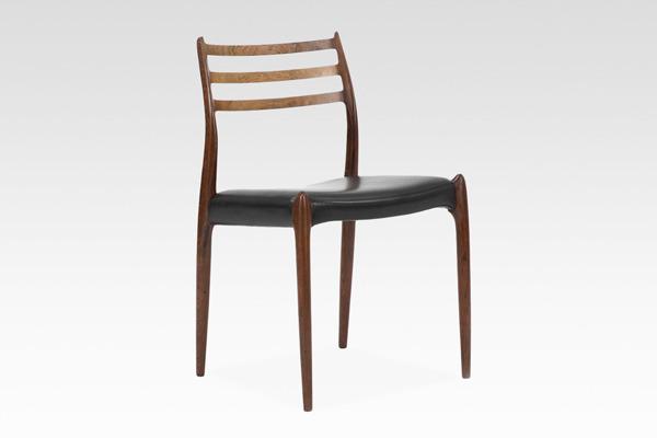 Niels O. Moller  Dining chair No.78   J.L. Mollers_0108 (1).jpg